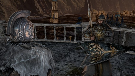 dark souls 2 dificil