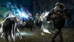 Se ha revelado el mapa de Dark Souls 2: primeras localizaciones del juego
