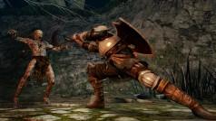 ¿Dark Souls 2 para PS4 y Xbox One? Su creadora menciona la next-gen