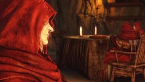 Vídeo de Dark Souls 2 analiza las claves de sus hechizos