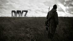 """El creador de DayZ abandona el juego para evitar que sea """"un desastre"""""""