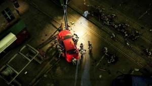 Dead Nation, juego de zombies de PS3, llegará a PS4 según Sony Asia