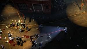 Dead Nation llega a PS4 en marzo: será juego gratuito de PS Plus