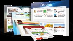 ¿Quieres crear una página web? Sorteamos 10 licencias de WebSite X5 Evolution 10
