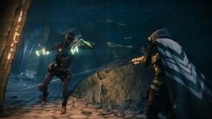 Destiny quiere vender más que GTA, Call of Duty…: ¿un plan soberbio?