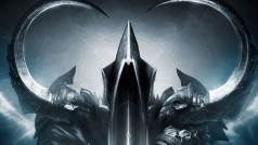 El parche 2.0.1. de Diablo 3 trae bugs que afectan a la jugabilidad
