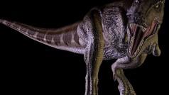 Rumor: Xbox One rescata Dino Crisis, un survival horror con dinosaurios