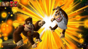 Primeros análisis de Donkey Kong Country Tropical Freeze para Wii U