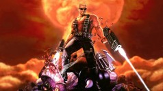 Duke Nukem Mass Destruction podría cancelarse: Gearbox demanda a su creadora
