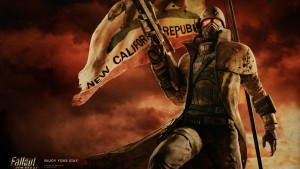"""Bethesda tardará """"bastante"""" en anunciar el lanzamiento de Fallout 4"""