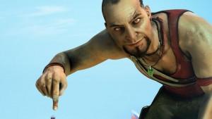 ¿Se acerca el anuncio de Far Cry 4? Ubisoft lanza una pista visual