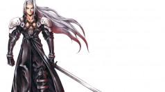 El remake de Final Fantasy VII no está en desarrollo para PS4 o PC PERO…