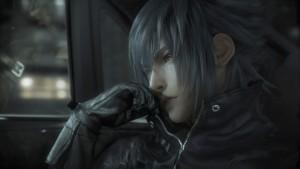 Final Fantasy XV de PS4 y Xbox One está bastante avanzado: ¿saldrá pronto?