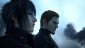 ¿Verás novedades de Final Fantasy XV o Kingdom Hearts 3 el 21 de febrero?