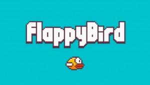 El creador de Flappy Bird elimina su juego de iOS y Play Store