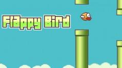 Los clones de Flappy Bird siguen dominando la App Store