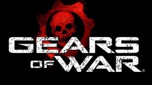 El nuevo Gears of War de Xbox One será tradicional, no un gran cambio