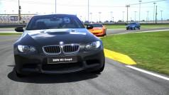 Gran Turismo 5 cierra pronto su online: DLC, partidas, Gran Turismo TV…