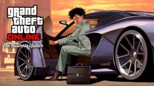 GTA 5 tendrá expansión gratuita el 4 de marzo: el mundo de los negocios