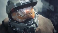 Aparece una imagen falsa de Halo 2 HD, rumoreado relevo de Halo 5
