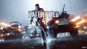 La secuela de Battlefield 4 será un shooter policial – Rumor