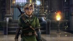 El nuevo Zelda para Wii U podría ser la gran estrella de la E3 2014
