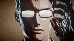 Killer is Dead saldrá en PC el 9 de mayo con un nuevo modo muy exigente