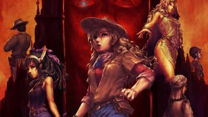 La-Mulana 2 se financia en Kickstarter, saldrá para Windows PC