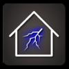 Lightning Launcher
