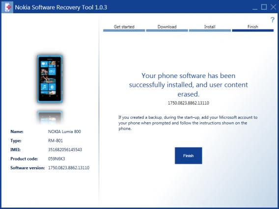 Civil War-based como usar o nokia software recovery tool advanced camera