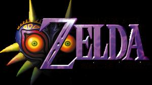 Los fans quieren Zelda Majora's Mask en Wii U: póster de su iniciativa