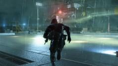 Konami baja el precio de Metal Gear Solid 5: Ground Zeroes a 30 euros