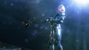 El creador de Metal Gear Solid 5 se defiende del ataque de los fans