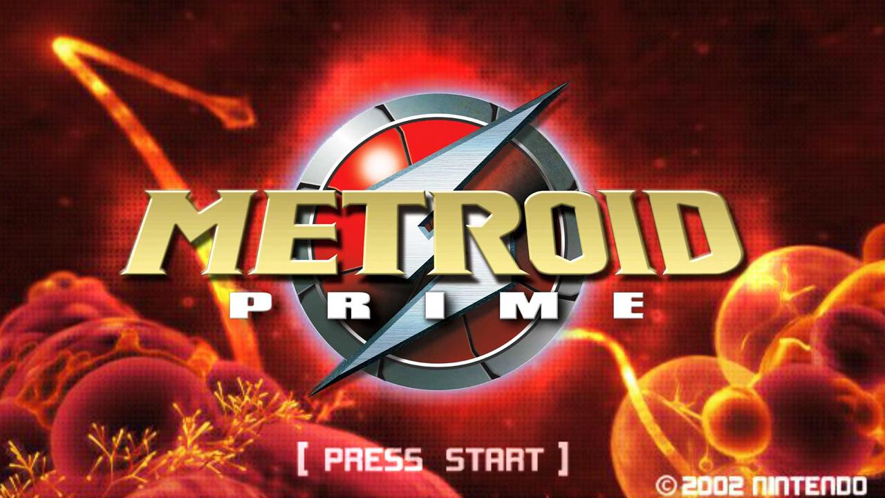 Especulación: Retro Studios trabaja en el Metroid para Wii U