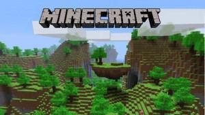 Minecraft llega a la versión 1.7.5, aún queda para Minecraft 1.8
