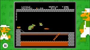 Nintendo Direct: NES Remix 2 llegará a Wii U el 25 de abril de 2014