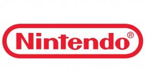 Nueva presión a Nintendo para lanzar juegos para móviles