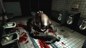 Doom 4 confirmado: beta prevista para PC, PS3, PS4, Xbox One y 360