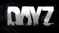 La versión final de DayZ llegará entre primavera y verano de 2015