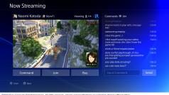 Llega la actualización 1.61 del firmware de PS4, es obligatoria