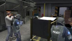 ¿Está Sony preparando su propio sandbox a la GTA para PS4?