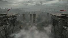 Ryse Son of Rome tendrá más mapas, skins y modos el 28 de febrero