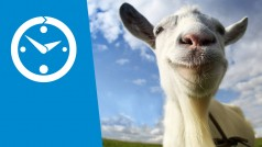 Windows con Android, rediseño en Twitter, Chrome 33 y el loco Goat Simulator en El Minuto Softonic