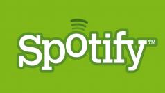Spotify para Windows Phone se renovará totalmente en primavera