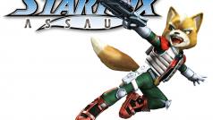 ¿Se mostrará Star Fox para Wii U pronto? Pista en forma de… conejo