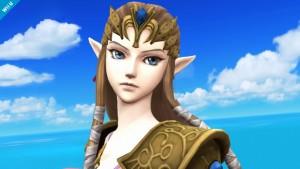El director de Super Smash Bros. Wii U deja caer que hoy habrá sorpresa