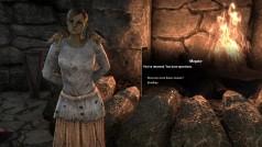 Bethesda justifica el pago mensual de The Elder Scrolls Online