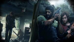 ¿Saldrán Uncharted 4 y The Last of Us 2 para PS4 en 2015? – Rumor