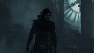 Análisis de Thief: el ladrón cumple pero, ¿es la mejor entrega de la saga?