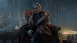 El tráiler del lanzamiento de Thief presenta la nueva aventura de Garrett